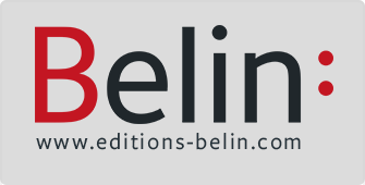 Editions Belin - push home