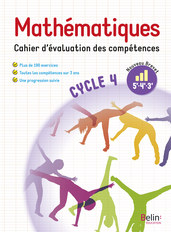delta mathematiques belin cycle 4 corrige