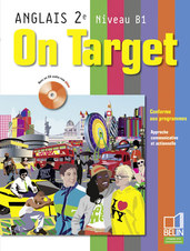 On Target 2e  -