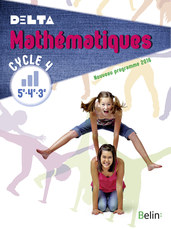 MATHS CYCLE 4 2016 LIVRE ELEVE FORMAT CO -