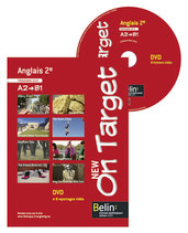 New On Target 2e -