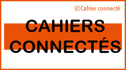cahiers_connectes1