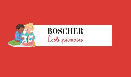 Highlight Ecole primaire